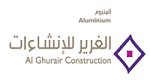 Ghurair Construction